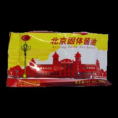 Соевый-соус-брикет-330гр_beijing solid soy sauce купить в Красноярске