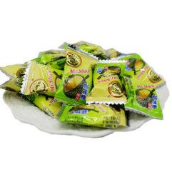 Купить конфеты со вкусом Дуриан из Китая. Купить в России.
