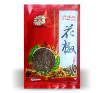 Сычуаньский перец (китайский кориандр 花椒) 250гр.
