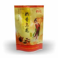 Купить китайский чай у лун