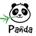 Панда. Продукты из Китая и Азии