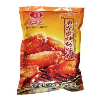 Купить маринад для курицы специи из Китая в Красноярске доставка