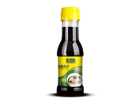 Купить китайский Соус для заправки салатов 150мл. в Красноярске 6951255000700
