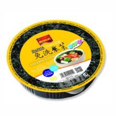 Сушеные водоросли нори для супов 100гр купить в Красноярске 6948839422249
