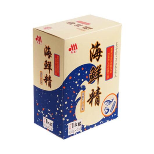Хондаши купить в Красноярске 6922779700100 Dried soup seasoning Hondashi