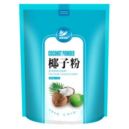 Растворимое кокосовое молоко 袋裝速溶椰 1кг. купить в Красноярске 6951692600150 доставка по России