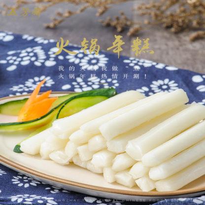 Рисовые палочки для токпокки 400гр. купить
