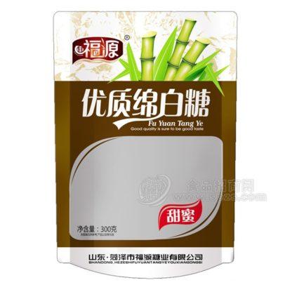 китайский тростниковый сахар 6934046166069 купить доставка по всей России
