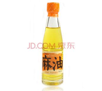 Душистое пряное масло Tianli 50мл.